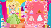 I'am Princess 2