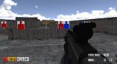 Army Training 3D