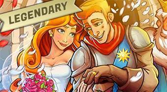 My Kingdom for the Princess Vollversion | Kostenlos spielen auf Topspiele.de