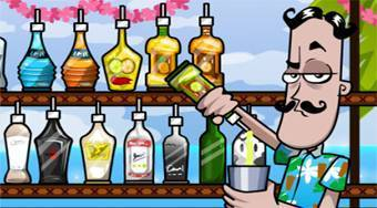 Barkeeper: Make Right Mix | (Bartender: Make Right Mix) | Kostenlos spielen auf Topspiele.de