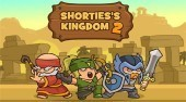 Shortie's Kingdom 2