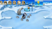 Farm Frenzy Ice Age
