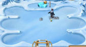 Farm Frenzy 3: Ice Age CZ