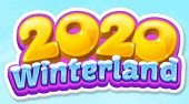 2020 Winter Land