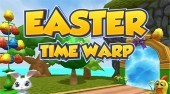 Easter Time Warp